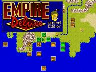 Empire Deluxe Internet Edition Download
